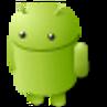 App Android Descargar