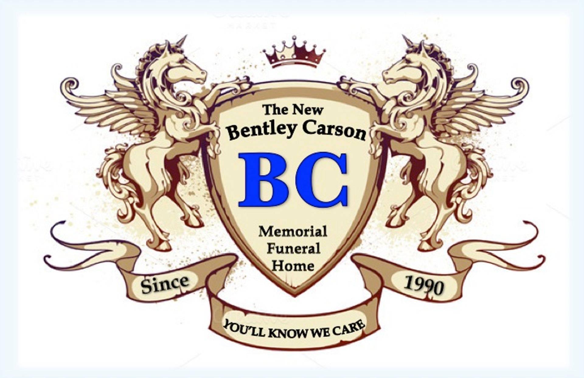 Home Bentleycarson Webs Com