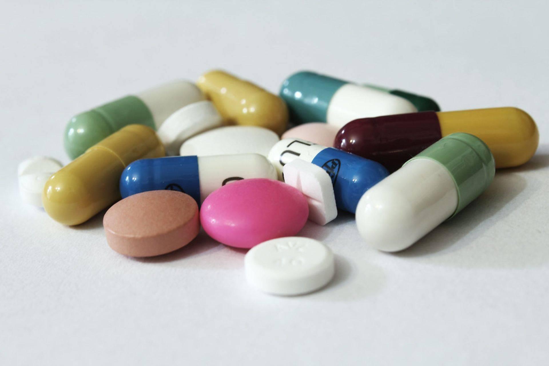 Safe Medication Administration Workshop