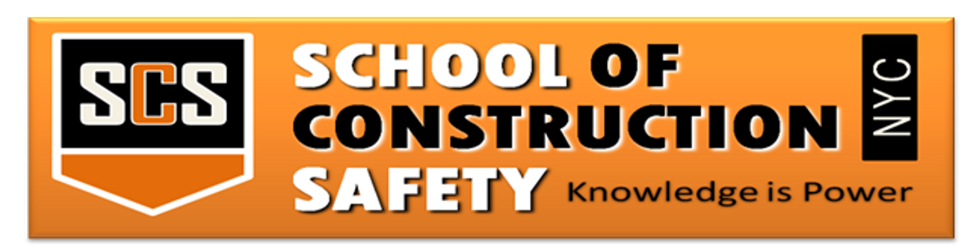 OSHA | School Of Construction Safety