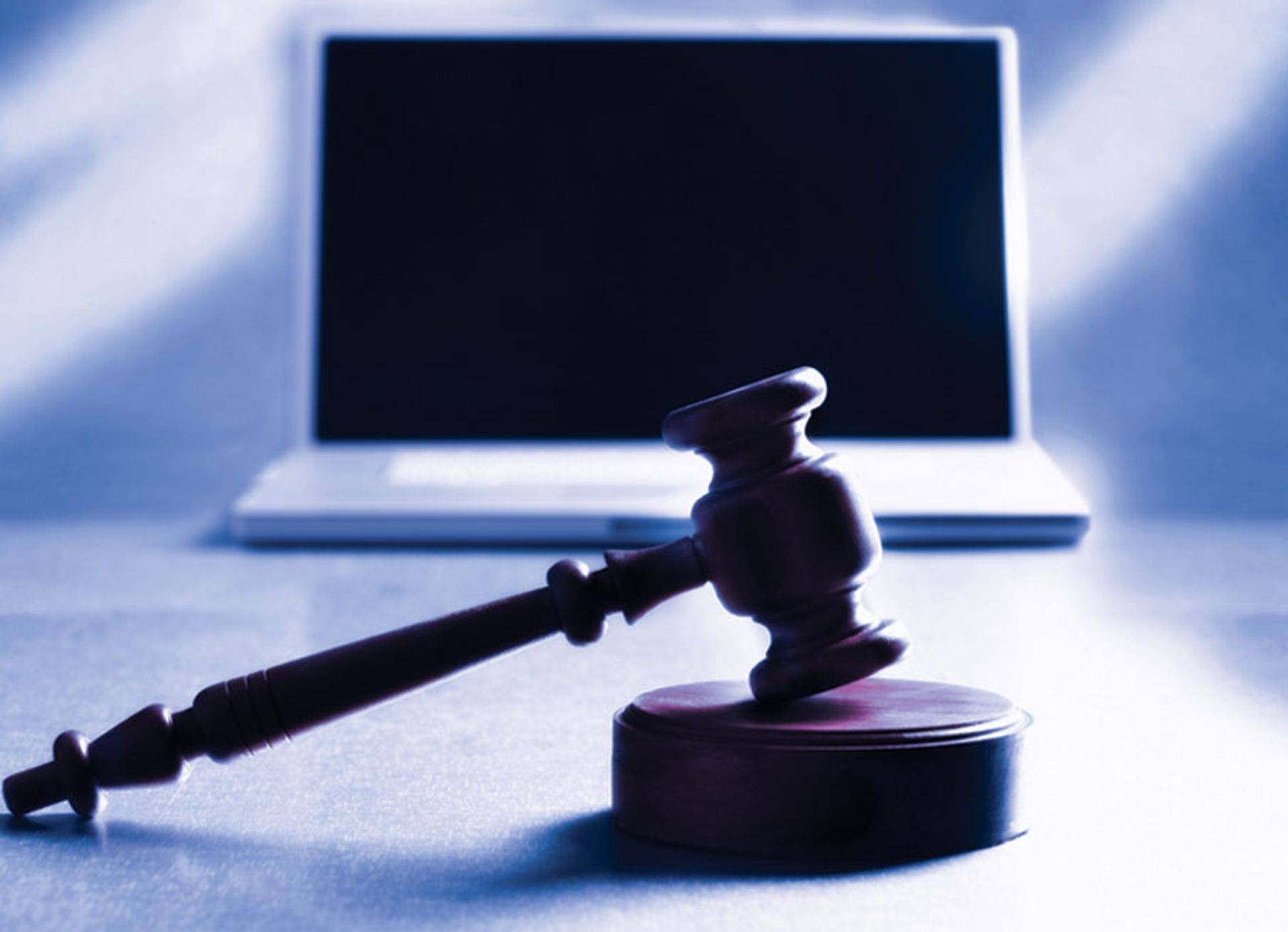 Nimrod Legal Claims Management