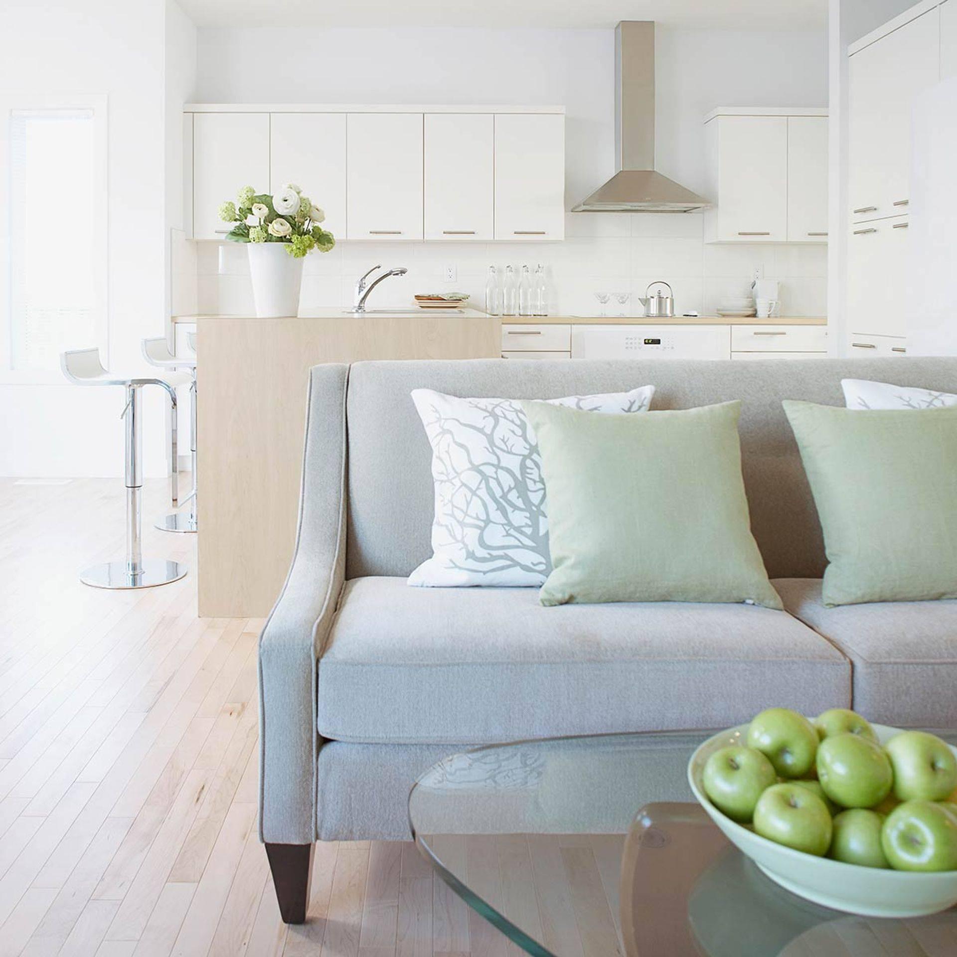 Una Casa Da Amare Chiara Colucci Interior Designer Home Personal Shopper