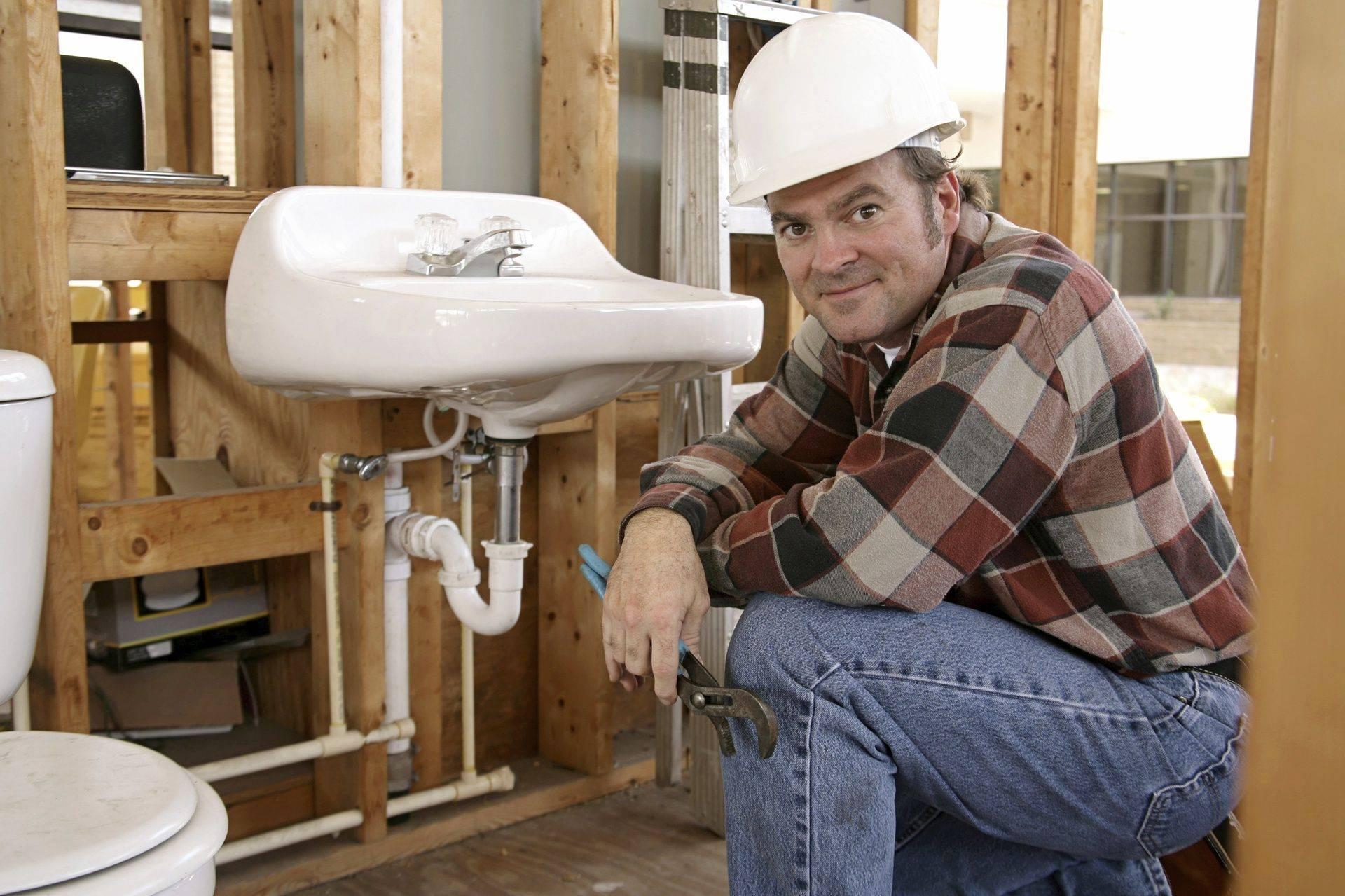 Chilliwack Plumbing Service
