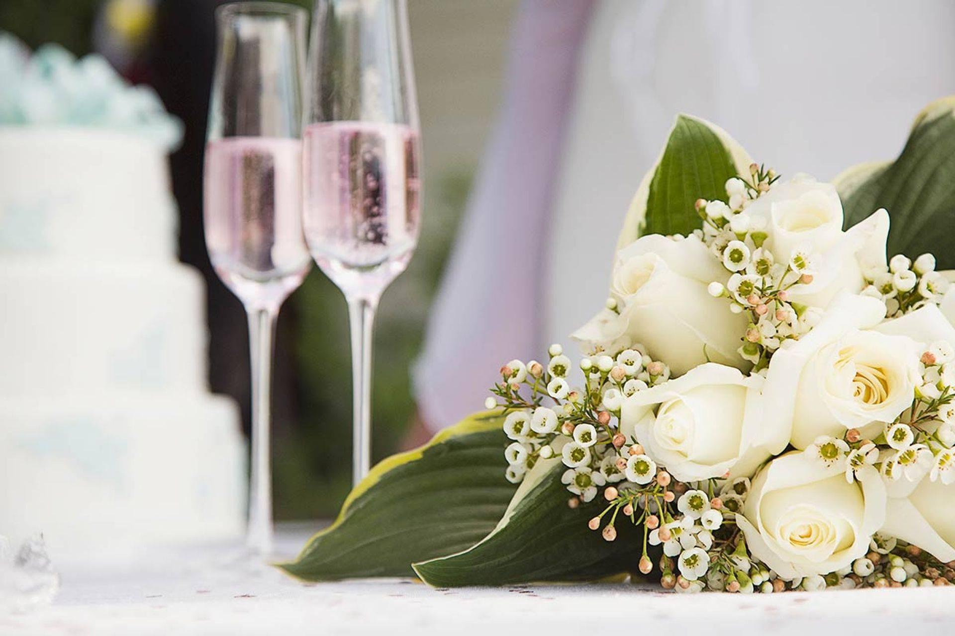Custom Handmade Paper flowers for you Special Event