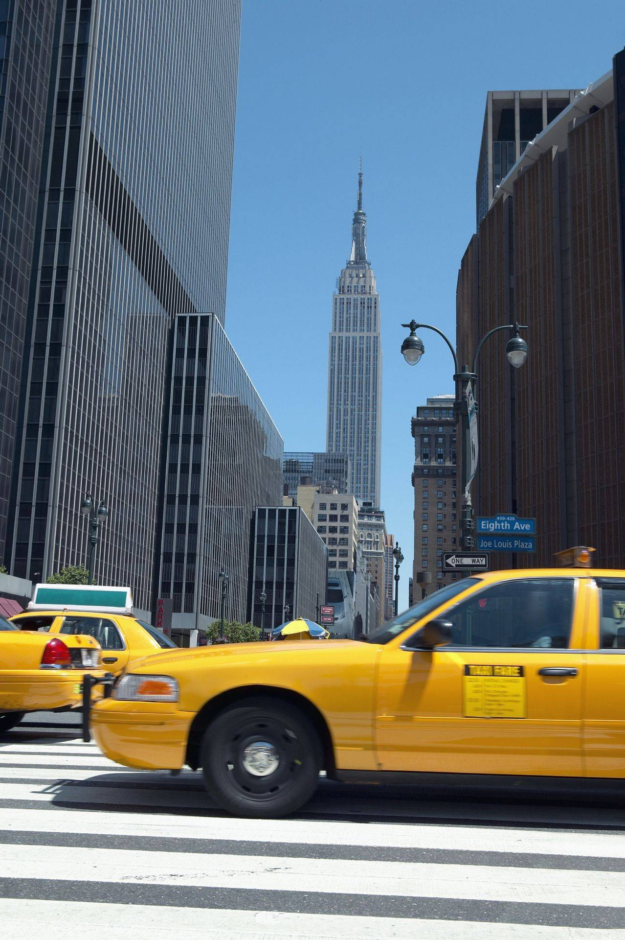 Lakewood Taxi, Airport Service
