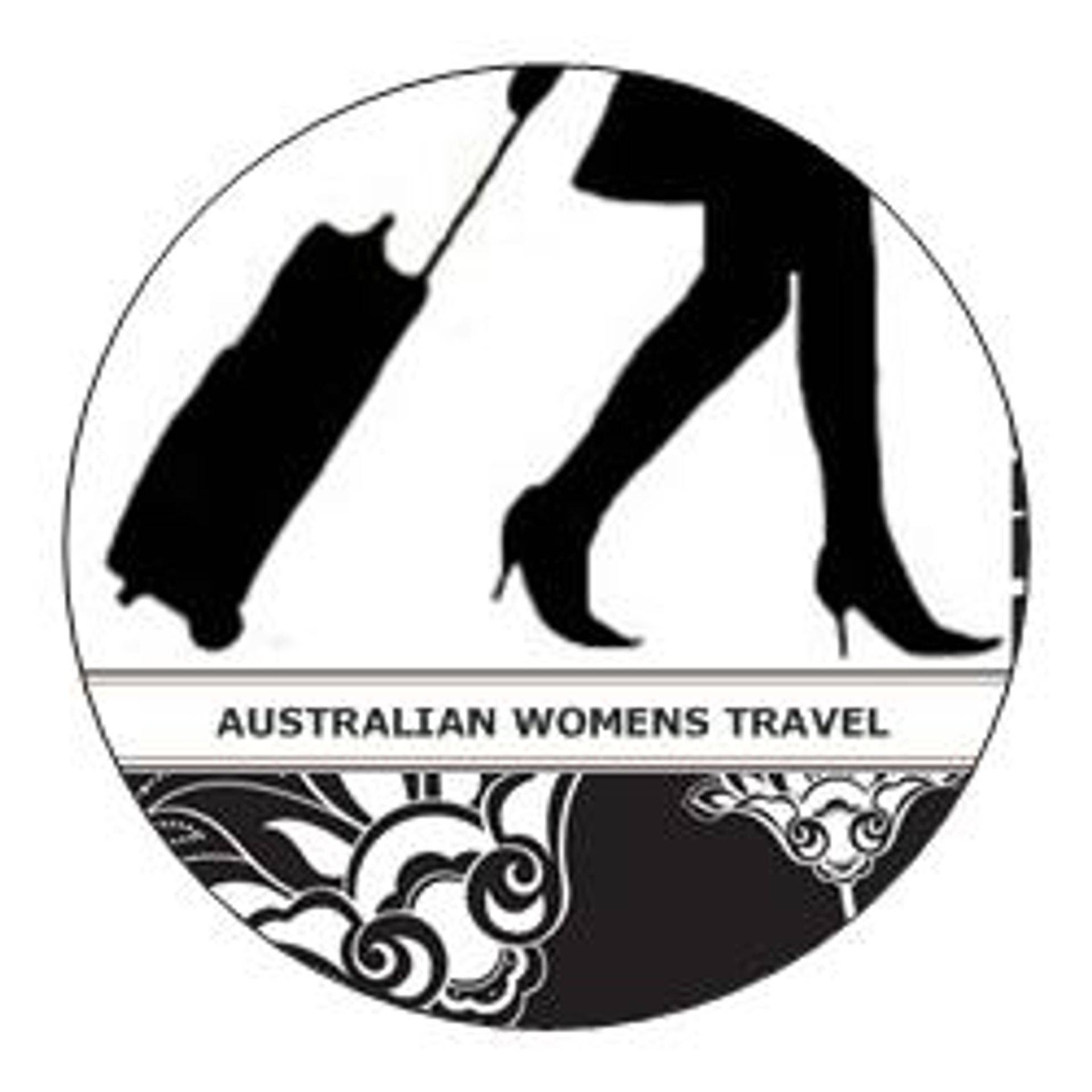 "womens travel.jpg alt= womens travel, lucky legs "">"