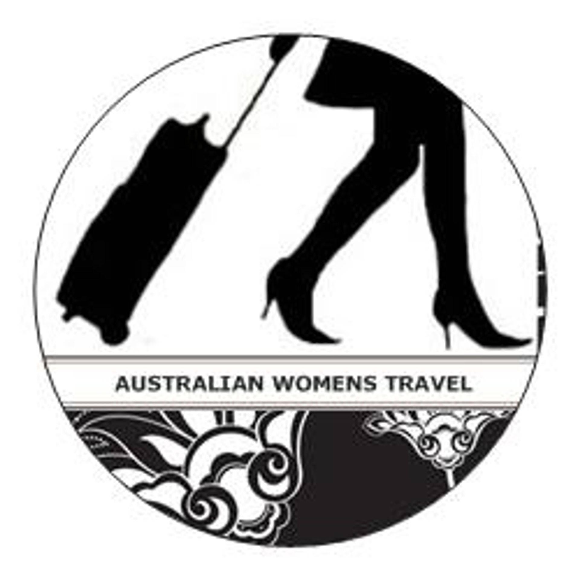 "womens travel.jpg alt= womens travel, lucky legs "">"