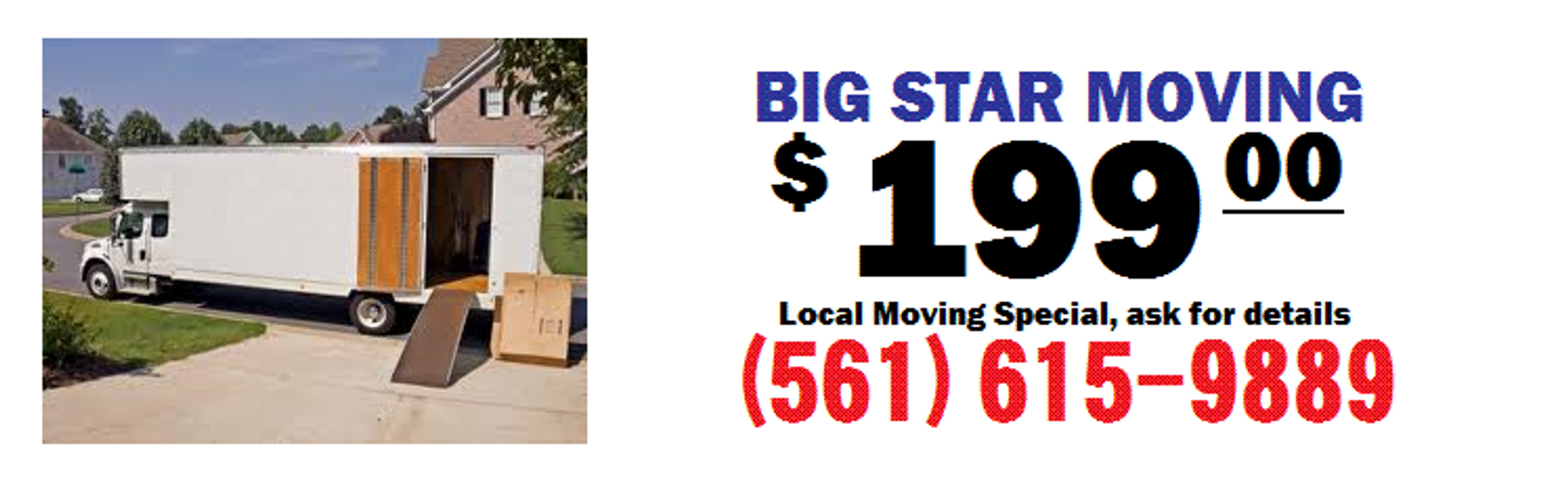 west palm beach moving, west palm beach movers, moving, mover, west palm beach moving companies, moving companies west palm beach, movers west palm beach fl