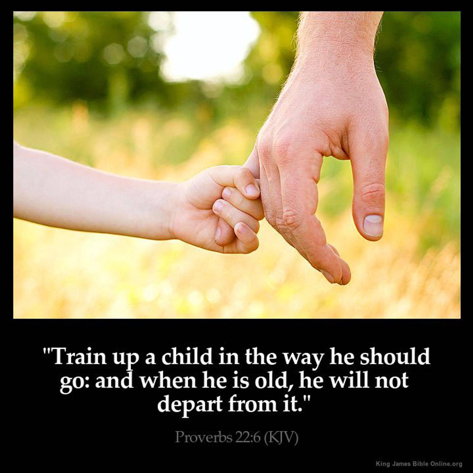 Garden City Child Care