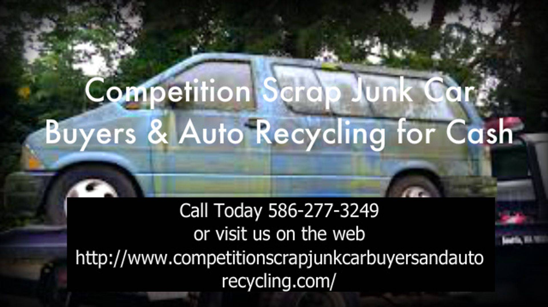 we buy scrap cars in ,48034,48037,48075,48086,48237,48069,48083,48084,48098,48099,48307,48308,48309,48067,48068,48073,48322,48323,48324,48325,48336,48215, 48120,48121,48122,48123,48124,48128,48236,48225,