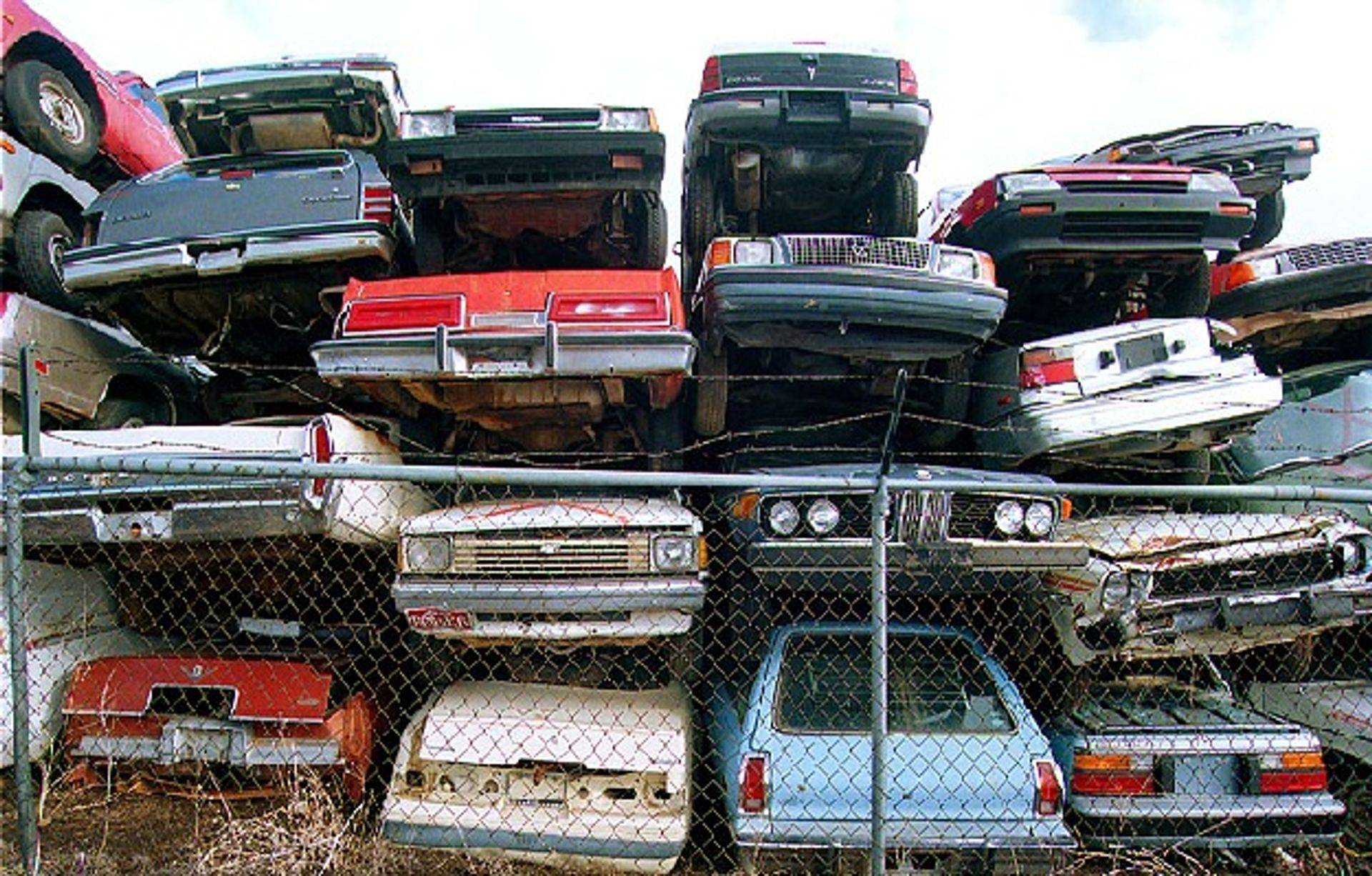 salvage autos,scrap vehicles,junk car buyers,scrap car buyers, junk car removal, scrap car removal,junk for cash