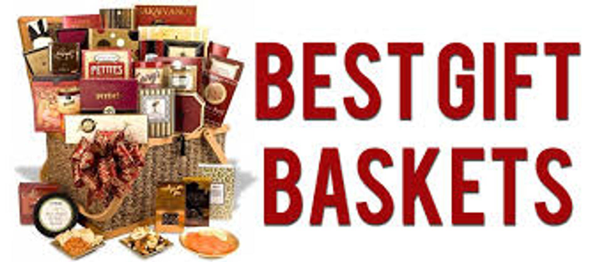 BEST GIFT BASKETS IN CLEARWATER FLORIDA