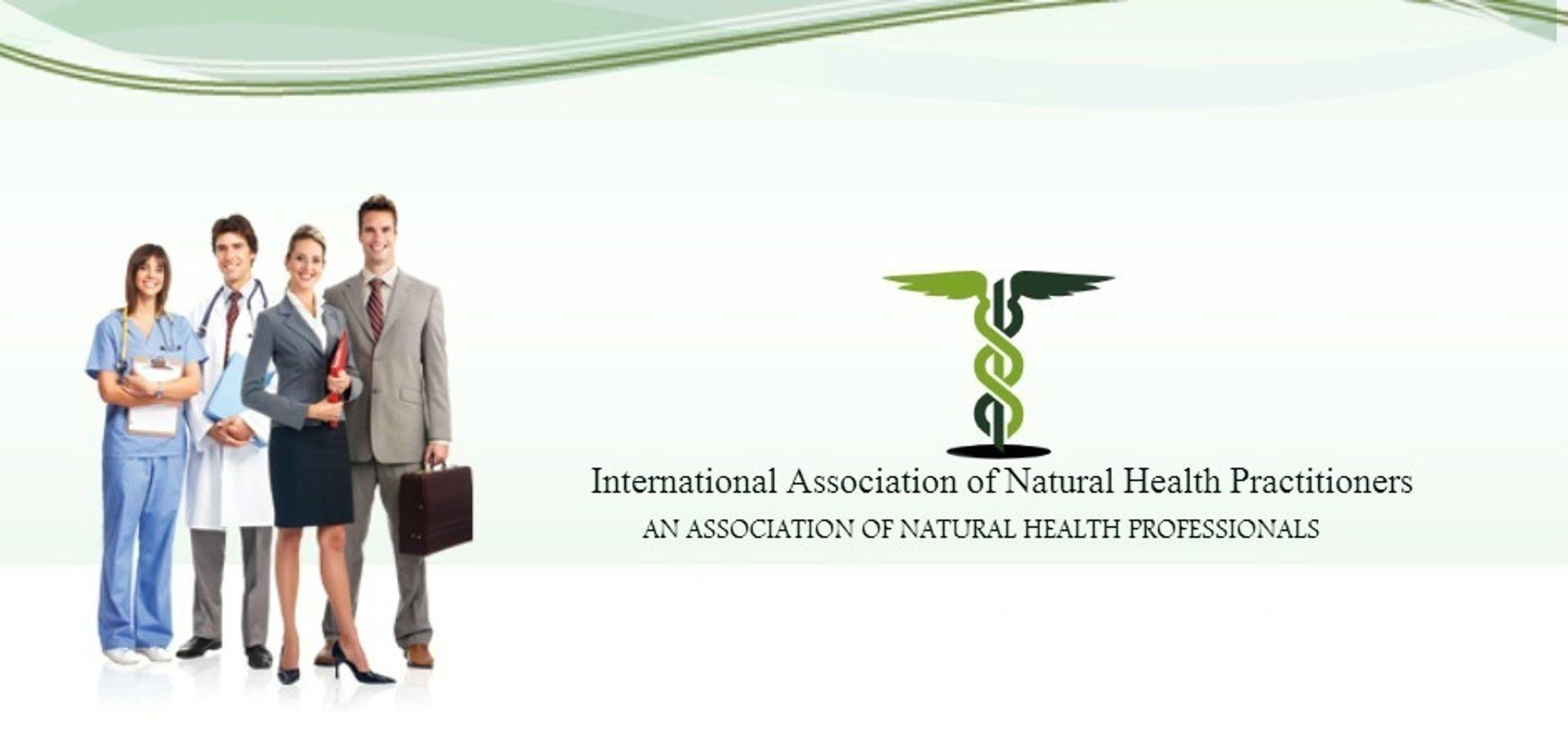 Professional registration and membership
