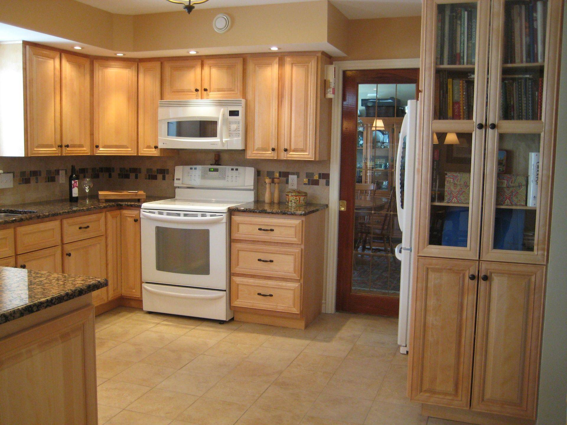 resurface kitchen cabinets how to estimate average kitchen cabinet refacing cost 1920