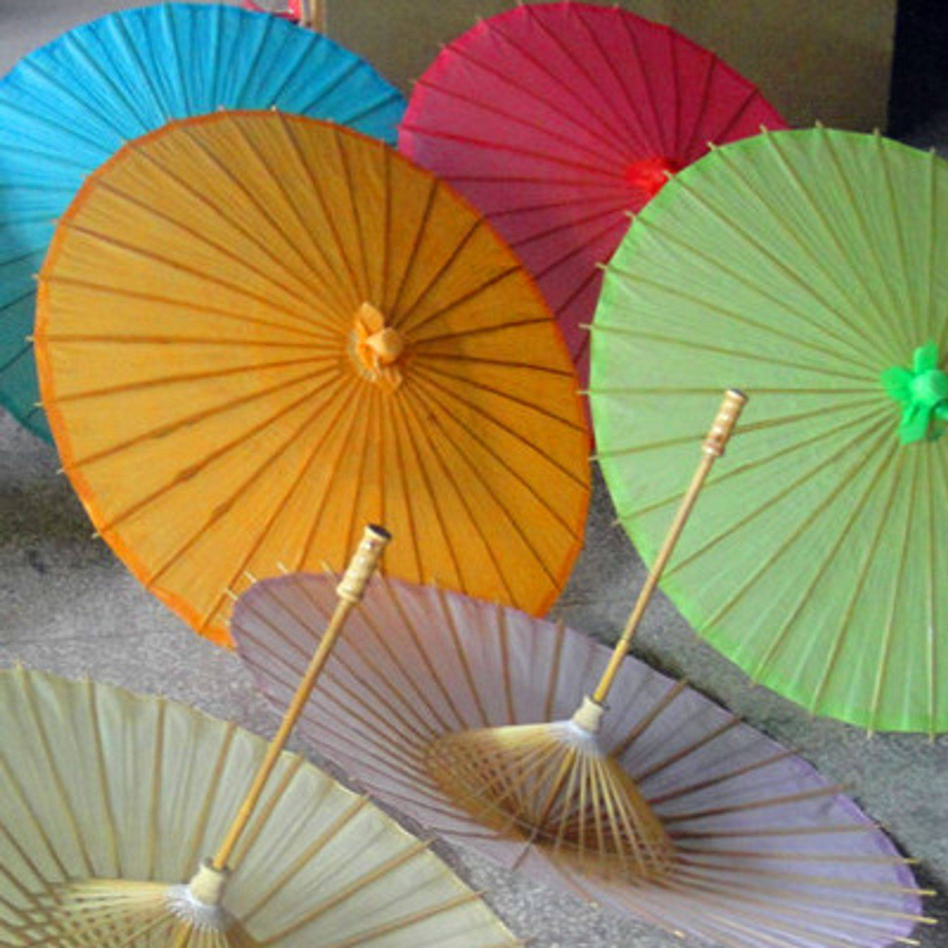 paper parasols for sale 1-16 of 286 results for cheap parasols for sale sundale outdoor 9 feet steel patio umbrella table market umbrella with crank lift for garden, deck.