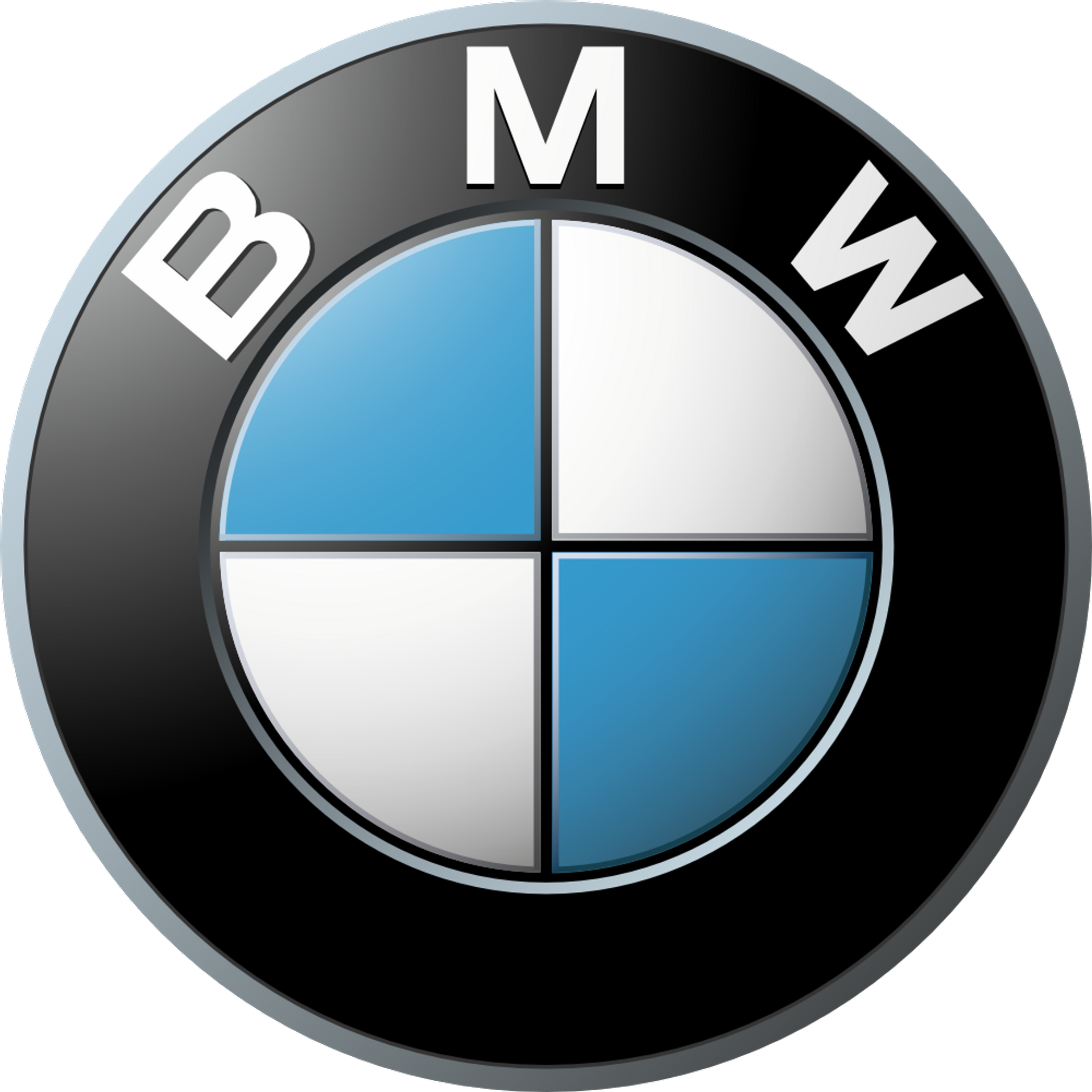 BMW motorcycles, Ride2Guide.com