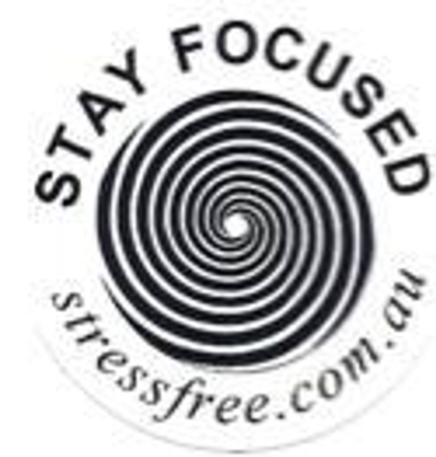 Stay Focused with Hypnosis