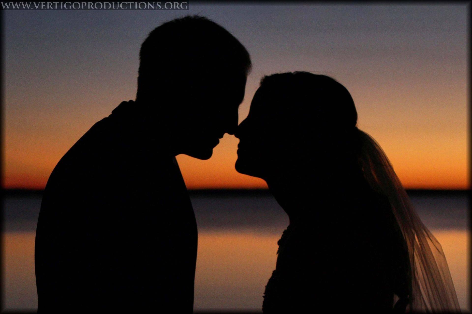 kingston wedding photographer, kingston yacht club, vertigo productions photography