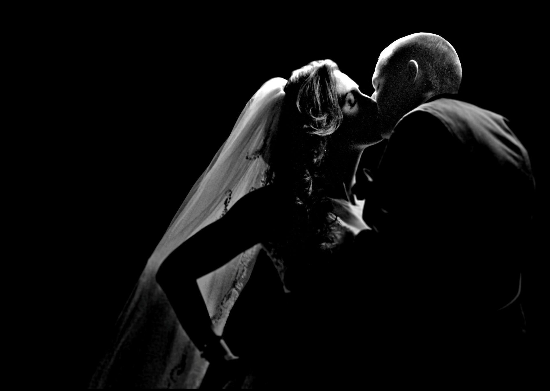 gananoque wedding photographer, Gananoque Inn, vertigo productions photography