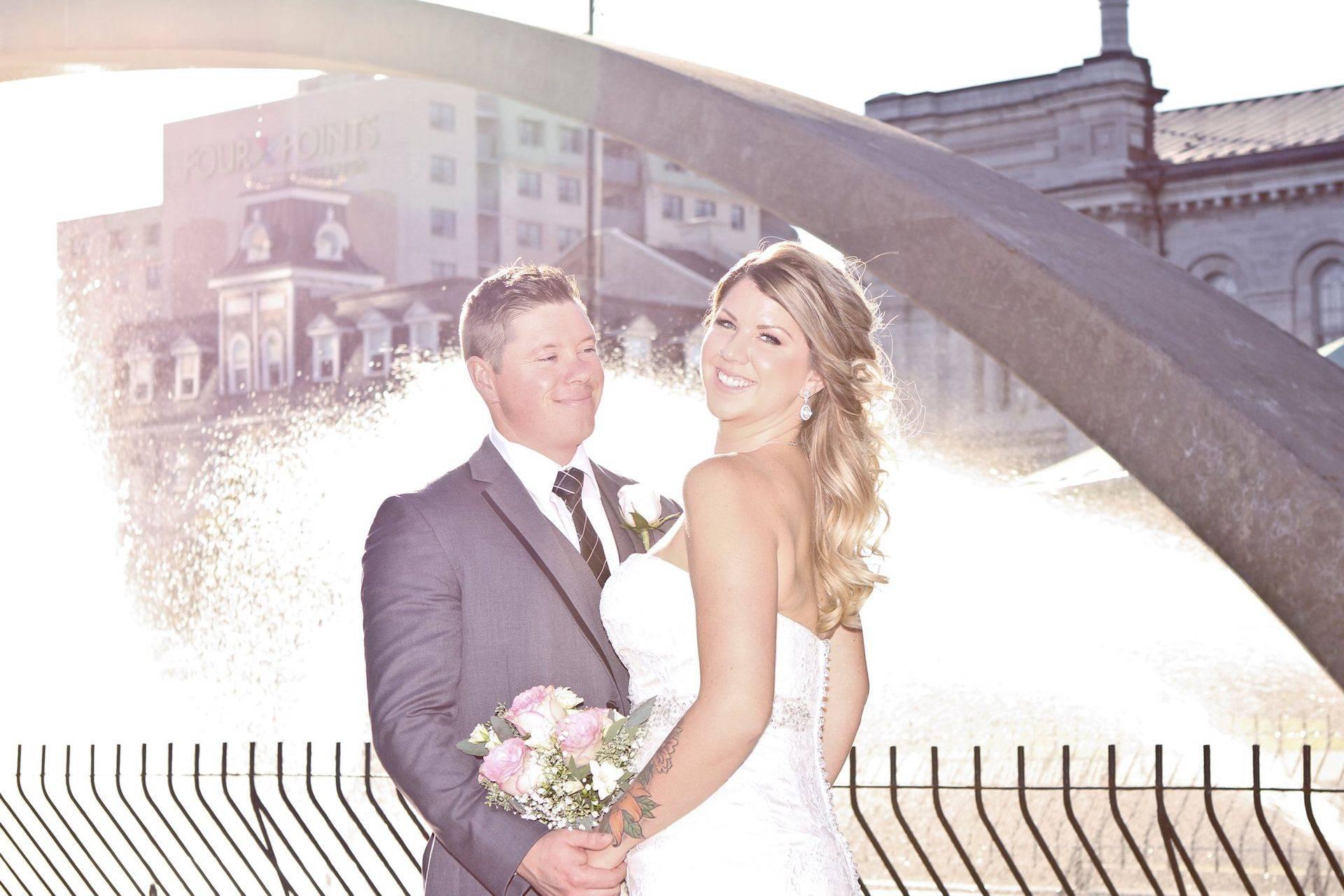 Brockville wedding photographer, kingston wedding photographer, cornwall wedding photographer, ottawa wedding photographer, gananoque wedding photographer, vertigo productions photography