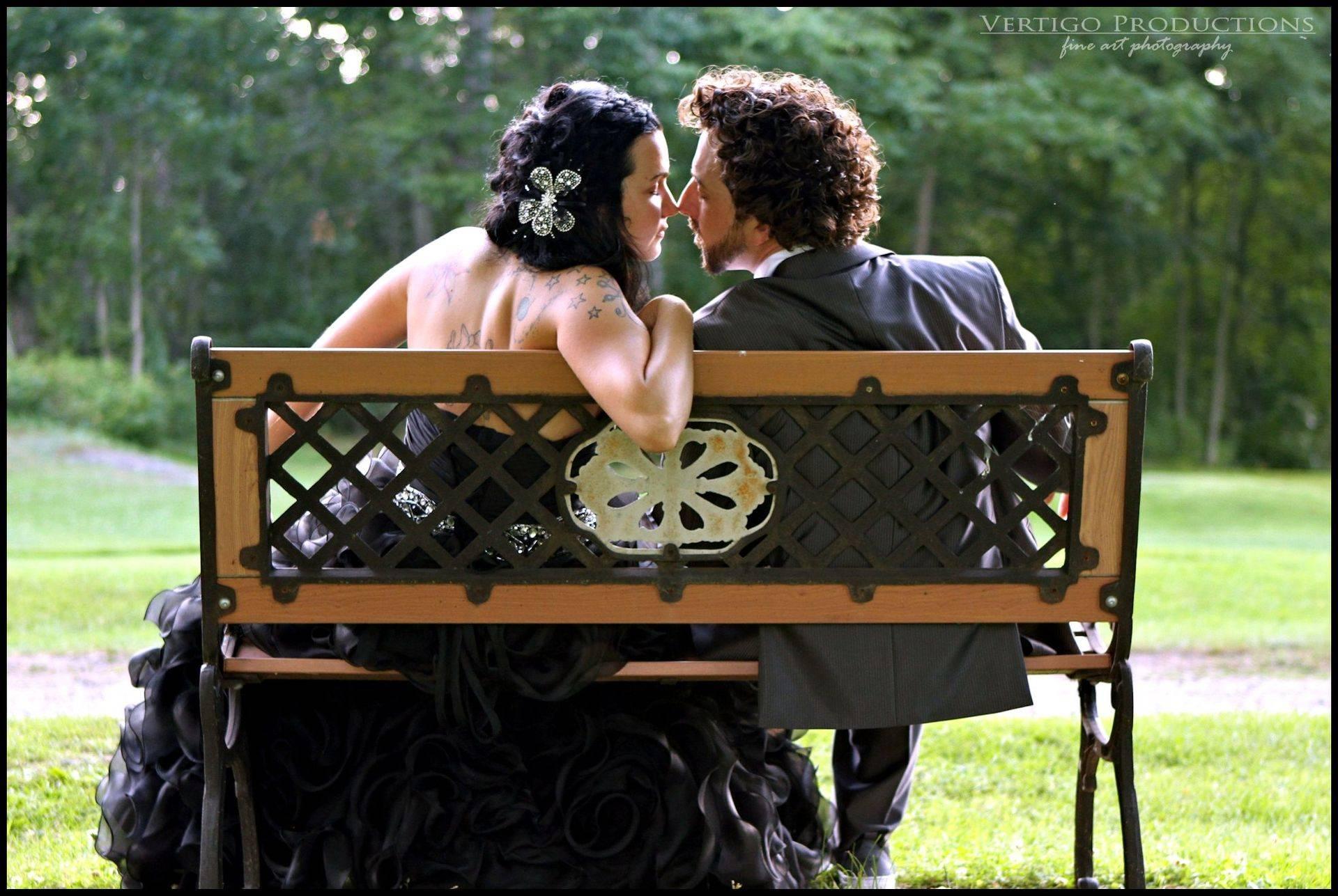 brockville wedding photographer, Brockville country club, vertigo productions photography