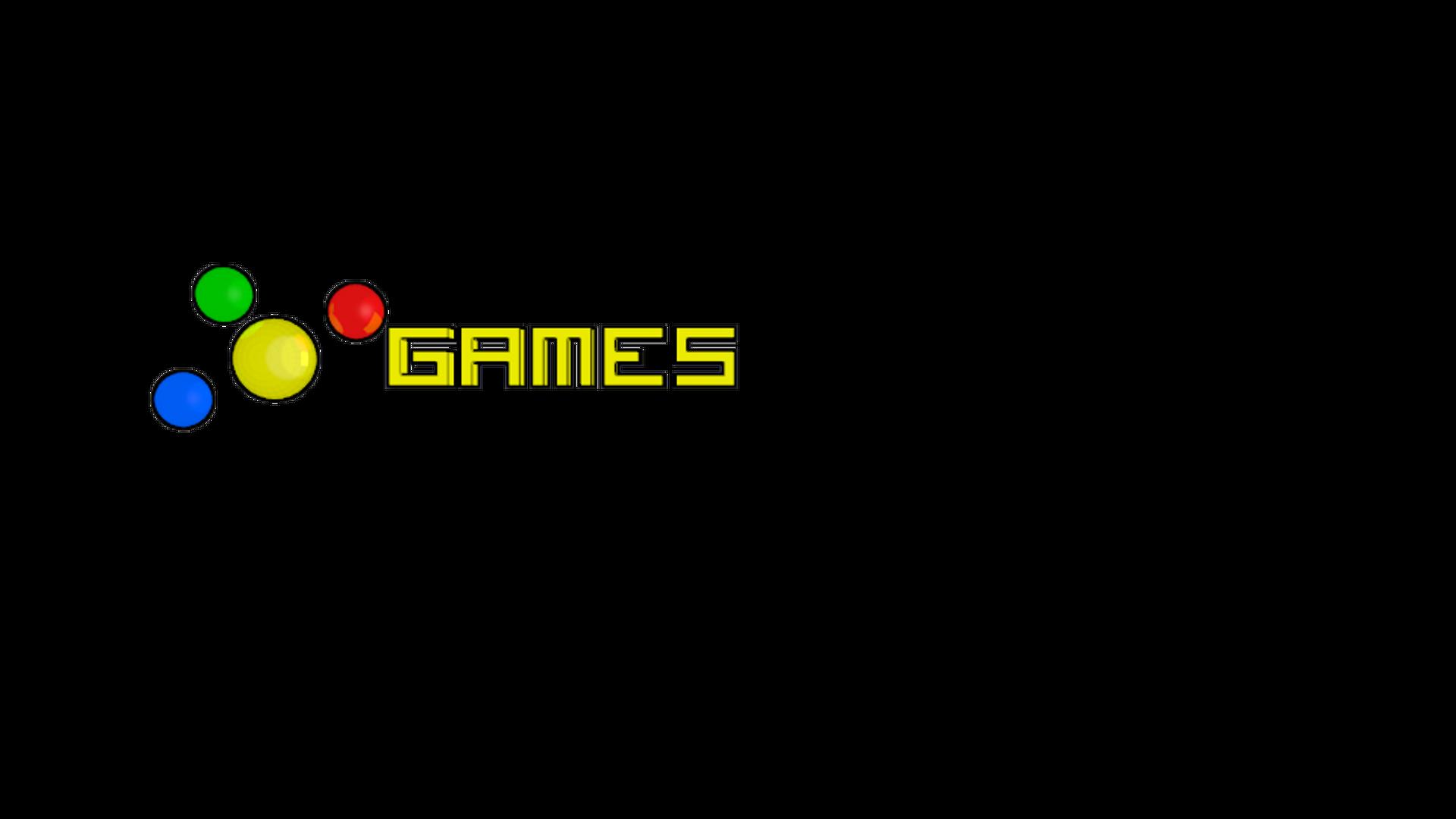 Play free windows games.