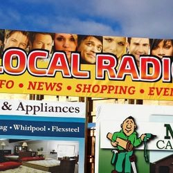 Large Format Printing Billboards Banners Mauston Wisconsin