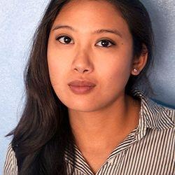 Karen Ariola