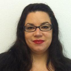 Monica Banuelos