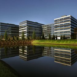 Medtronic - Mounds View, MN