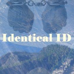 Identical ID