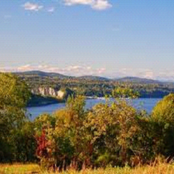 Discover the Hudson Valley like never before, and visit Carnwath Farms Historic Site & Park!