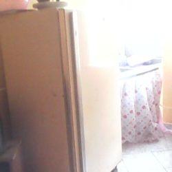 cozinha estilo ame