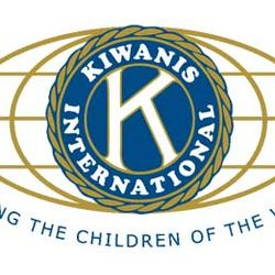 Kiwanis Breakfast Club