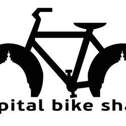 Conceptual Logo