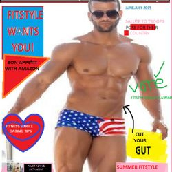 SUBSCRIBE TO SUMMER ISSUE