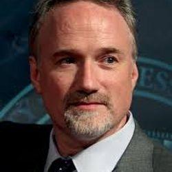 5. David Fincher