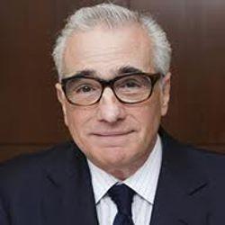 4. Martin Scorsese