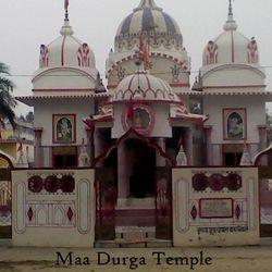 Maa Durga Temple