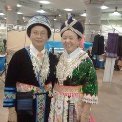 Kalia Lee N Yus lias