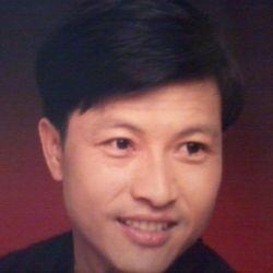 LeeCheng Thao