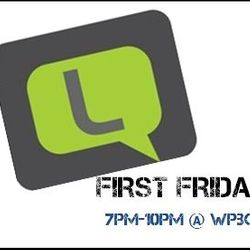 "Come join the fun of ""1st Fridays"" at West Point Baptist Church!"