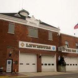 Lewisburg Fire Department