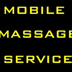 Mobile Massage Service Durban