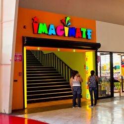 video juegos en plaza nuevo mexicali