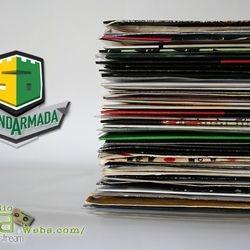 >>>VIBRAZION!! POSITIVA, Conciente ♫♪ http://radiovegastream.webs.com/