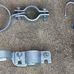 Chain Link Accesories