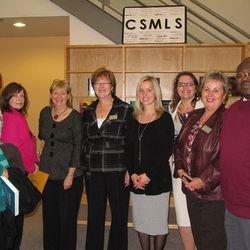 En tant que membre de la SCSLM, vous avez le privilège de voter pour les représentants du conseil d'administration. Votre bulletin de vote façonnera l'avenir de votre association professionnelle nationale.