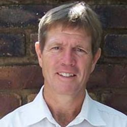 Hendrik Saayman