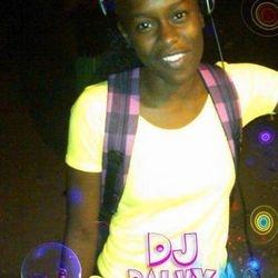 DJ DALVY